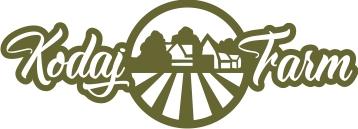 kodaj.farm